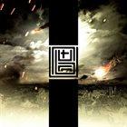 UNBURNT One album cover