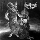 UNCELESTIAL Born with Lucifer's Mark album cover