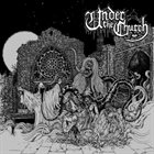 UNDER THE CHURCH Under The Church album cover
