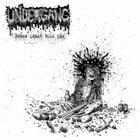 UNDERGANG Døden læger alle sår album cover