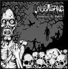 UNDERGANG Indhentet af Døden album cover