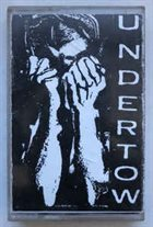 UNDERTOW Undertow album cover