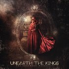 UNEARTH THE KINGS The Southern Necessity album cover