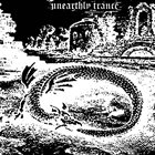 UNEARTHLY TRANCE Nuit / Sonic Burial Hymns album cover