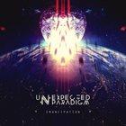 UNEXPECTED PARADIGM Emancipation album cover
