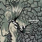 UNHOLD Towering album cover