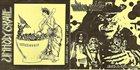 UNHOLY GRAVE Citizenship / Evil's In Tha House album cover