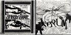 UNHOLY GRAVE Kerum / Unholy Grave album cover