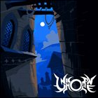 UNICORN HOLE Arcana Profane (Instrumental) album cover