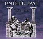 UNIFIED PAST Tense album cover