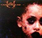 THE UNION UNDERGROUND The Union Underground album cover