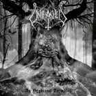 UNLEASHED As Yggdrasil Trembles album cover