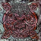 UNLEASHED Victory album cover