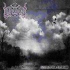 UNMOORED Indefinite Soul-Extension album cover