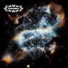 UNOMA 2012 album cover