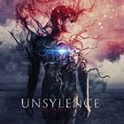UNSYLENCE The Impossible album cover