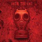 UNTIL THE END (FL) Let The World Burn album cover