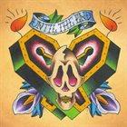 UNTIL THE END (FL) Until The End album cover
