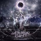 UNTIL THE TRUTH COMES Spirit Breakers album cover