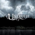 UNTRUTH Act 1: The Absence of Beacons album cover