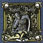 UPHILL BATTLE Blurred (1999-2004) album cover