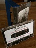 UPHILL BATTLE Demo #1 album cover