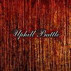 UPHILL BATTLE Uphill Battle album cover