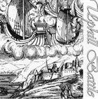 UPHILL BATTLE Uphill Battle / Quest For Quintana Roo album cover