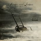 UPON THE SHORE Sea Of Storms album cover
