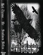 UR Arima Erratuen Erresuma album cover
