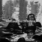 URFAUST Auerauege Raa Verduistering album cover