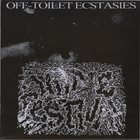 URINE FESTIVAL Multicore Diseases - Off-Toilet Ecstasies album cover