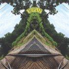 UTAH Utah album cover