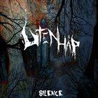 UTEN HÅP Silence album cover