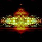 V VI album cover