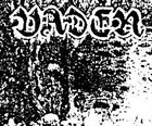 VADER Live in Decay album cover