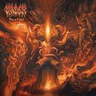 VADER Tibi et Igni album cover