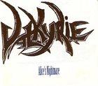 VALKYRIE (LA) Alice's Nightmare album cover