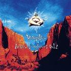 VAMPILLIA Hefner Trombones Vol.1 album cover
