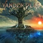 VANDEN PLAS Chronicles Of The Immortals: Netherworld (Path 1) album cover