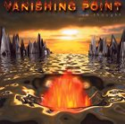 VANISHING POINT In Thought album cover