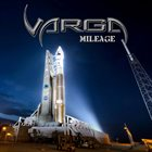 VARGA — Mileage album cover
