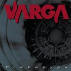 VARGA Prototype album cover