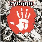 VARIOUS ARTISTS (GENERAL) Dynamo Open Air 10th Anniversary album cover