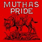 VARIOUS ARTISTS (GENERAL) Muthas Pride album cover