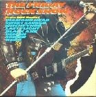 VARIOUS ARTISTS (GENERAL) The Friday Rock Show album cover