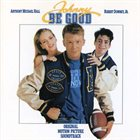 VARIOUS ARTISTS (SOUNDTRACKS) Johnny Be Good album cover