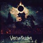 VATICAN FALLING Conquest album cover