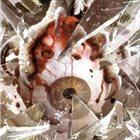 VEGAS Gehenna / Vegas album cover