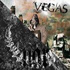 VEGAS Nar / Vegas album cover